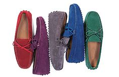 tods shoes - Google Search