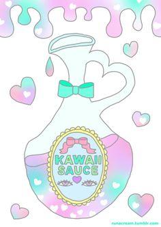 My Sweet Milkshake