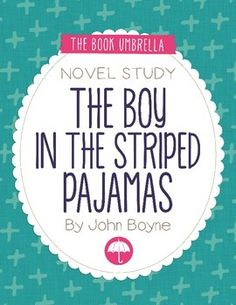 summary of the boy in the Summary the boy in the striped pajamas is a story about childhood innocence, friendship, and the importance of breaking down the fences we put up around ourselves the novel is told from the perspective of nine-year-old bruno, the son of a nazi commandant.