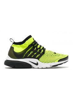 522e7fc33d5a Nike men s Run Fast running shoes are lightweight and feature  super-responsive and spring back fast.