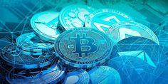 Technologická revoluce v oblasti financí? Kryptoměny na to mají potenciál | Warengo Blockchain, Finance, Economics