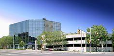 #1385BankStreet #KilbornMedicalCentre #Ottawa #Medical #SpaceForLease
