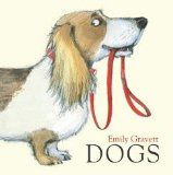 Dog Crafts and Learning Activities Kids