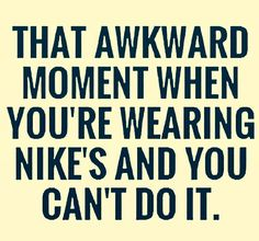 Funny Awkward Moment Quotes, Statuses And Memes