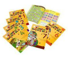 Jolly-Phonics-Activity-Books-1-7