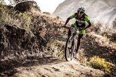 #TheLivingLegend #MTB #Tinker Tinker Juarez Cross Country Mountain Bike, Mountain Bike Races, Oakley, Living Legends, Road Racing, Road Bike, Bmx, Bicycle, America
