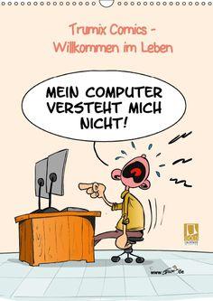 7fa5341c989ecf WIllkommen im Leben - CALVENDO Kalender von Trumix (Reinhard Trummer).  Peter Morgenroth · Raspberry Pi