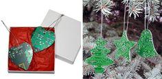 54 Creepy, Bizarre and Geeky Xmas Tree Ornaments