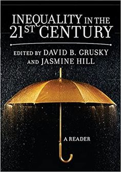 HN90.S6 I54 2018 University Of Arkansas, Pinterest Images, Nonfiction Books, 21st Century, Ceiling Lights, David, Pdf, Gilded Age, Read Books