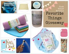 Enter the Favorite Things Giveaway! http://www.rafflecopter.com/rafl/display/0d187423/?utm_source=CDR+Email+subscribers_campaign=a919bfecf2-RSS_EMAIL_CAMPAIGN_medium=email