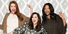 .@melissamccarthy didn't own jeans for a decade. Now, she's making her perfect denim http://peoplem.ag/wqvqyWC