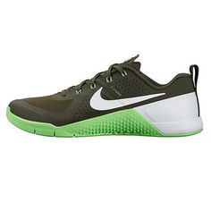 official photos d7a49 1db88 green nike metcons Training Shoes, Nike Men, Nike Shoes, Soccer, Nike Tennis