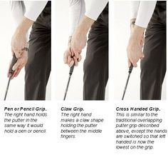 flirting moves that work golf swing videos for beginners