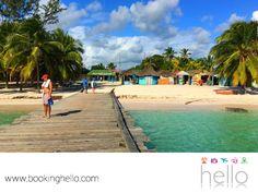 LGBT ALL INCLUSIVE AL CARIBE. Bayahíbe es uno de los mejores lugares para realizar un viaje en pareja, disfrutando del Caribe dominicano. Un pequeño pueblo de pescadores que tiene una playa de 11 kilómetros de longitud, perfecto para aquellos amantes de lo pintoresco. Además, aquí encontrarán diferentes excursiones a Isla Saona, para practicar snorkeling. En Booking Hello te ofrecemos el mejor precio en packs all inclusive, para vacacionar en este fantástico destino. #LGBTsorprendeloalcaribe