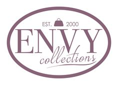 Envy Collections