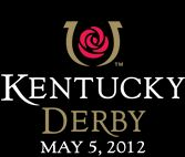 The BIG DAY is ALMOST here! Kentucky Derby, baby!