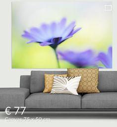 fade away Fade Away, Sofa, Canvas, Furniture, Home Decor, Art, Tela, Art Background, Settee