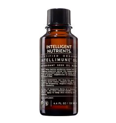 Intellimune Oil