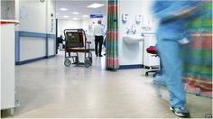 NHS 'in trouble' without migrants - http://www.baindaily.com/nhs-in-trouble-without-migrants/