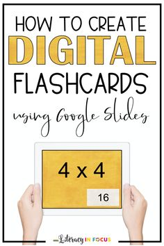 Educate Your Children At Home With These Essential Tips 5 – Education Teaching Technology, Teaching Math, Medical Technology, Energy Technology, Technology Gadgets, Lapbook Templates, Capsule Video, Google Classroom, Learning Resources