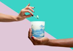 Get a nose job with our new special edition candles created with master French perfumer Maison Francis Kurkdjian and inspired by the cities we call home.