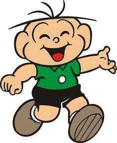 Cartoon Kids, Cute Cartoon, Bambi Disney, Meraculous Ladybug, Decoupage, Jennette Mccurdy, Christmas Mood, Applique Patterns, Big Eyes