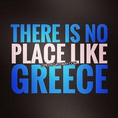 GreekGateway.com ® @greekgateway Instagram photos   Websta