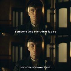 Tv Quotes, Short Quotes, Wise Quotes, Movie Quotes, Motivational Quotes, Inspirational Quotes, Peaky Blinders Quotes, Stoicism Quotes, Gangster Quotes