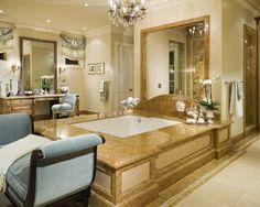 jacuzzi bathtubs - Google Search