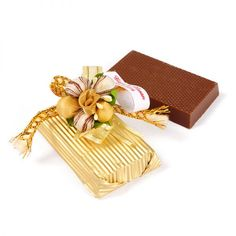 uzun-cicekli-altin-cikolata-1