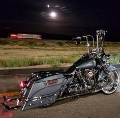 Harley Davidson News – Harley Davidson Bike Pics Harley Davidson Video, Harley Davidson Custom, Harley Davidson Road King, Harley Davidson Chopper, Harley Davidson Street Glide, Harley Davidson Motorcycles, Custom Motorcycles, Road Glide, Harley Bikes
