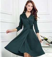 Resultado de imagen para vestidos con chaquetas elegantes