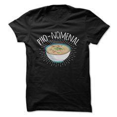 Pho - nomenal