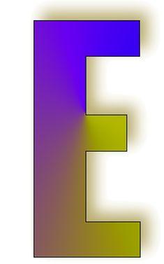 Free Design Elements | Joedigital Free Design, Design Elements, Gems, Letters, Elements Of Design, Rhinestones, Jewels, Letter, Gemstones