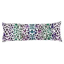 Image result for printed body pillow for teens