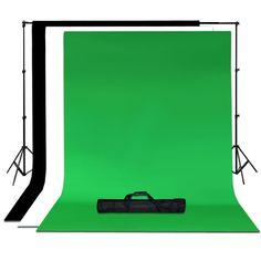 Classy Photography, Led Curtain Lights, White Umbrella, Spiral Shape, Video Studio, Photo Lighting, Photography Equipment, Lamp Light, Carry On