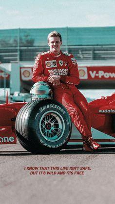 Paul Kossoff, F1 Motorsport, Mick Schumacher, Moto Car, Daniel Ricciardo, Ferrari F1, Car Memes, Thing 1, F1 Drivers