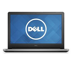 Dell Inspiron i5559-4682SLV 15.6 Inch FHD Touchscreen Signature Edition Laptop with Intel RealSense (6th Generation Intel Core i5-6200U, 8 GB RAM, 1 TB HDD)   see more at  http://laptopscart.com/product/dell-inspiron-i5559-4682slv-15-6-inch-fhd-touchscreen-signature-edition-laptop-with-intel-realsense-6th-generation-intel-core-i5-6200u-8-gb-ram-1-tb-hdd/