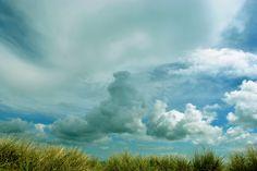 Image result for fotos af himmel og hav