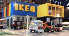 A blog about Lego Malaysia, Lego Seremban, Gundam Seremban, Military and Car Plastic Model Kits