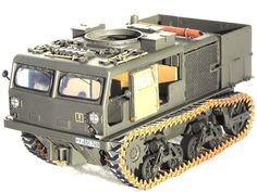 Us Armor, Chenille, Panzer, High Speed, Military Vehicles, Game Art, Tractors, Lego, Army