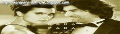 Kara Para Aşk çok yakında Atv ekranlarında olacak bir dizi.kaliteli oyuncu kadrosu ile dikkat çeken dizi Kara Para Aşk fantastik bir hikaye olarak karşımıza çıkacak.  http://karapara-ask-izle.blogspot.com