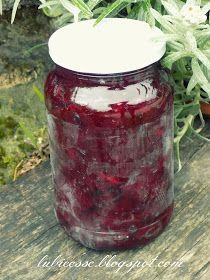 Taste Of Home, Canning Recipes, Detox, Salsa, Mason Jars, Homemade, Cooking, Food, Health And Beauty