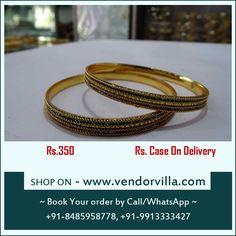 Jewellery Sale, Jewelry, Bangles, Bracelets, Shop Now, Shopping, Beautiful, Color, Jewlery