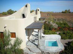 Cavas Wine Lodge by denao, via Flickr