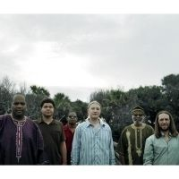 Artist Profile - The Derek Trucks Band - Pictures