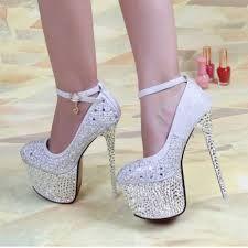 son soñados estos zapatos ♥