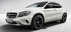 Mercedes Benz Cars: T & T Motors is the certified Mercedes Benz SUVs and Cars dealer in Delhi-NCR and Rajasthan. Check the current Mercedes Benz price in India here. Mercedes Auto, New Mercedes, Audi, Porsche, Ford Raptor, Auto Motor Sport, Motor Car, G Wagon, Sports Car Price