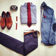 http://chicerman.com  imxconcept:  #menswear #mensstyle #mensfashion #suit #formal #dress #suitup #dapper #smart #class #fashion #gents #gentlemen #swag #style #shirt #handsome #men #imx #concept #outfit #look #wardrobe  #accessories