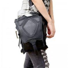 Amicable Cute Cat Ear Metal Bag Handle Replacement For Diy Shoulder Bags Making Handbag Luggage & Bags